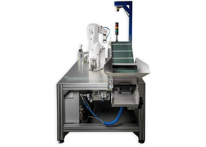 esps-assembly-automotive-product