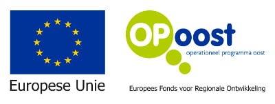 op-oost-eu-logo-web