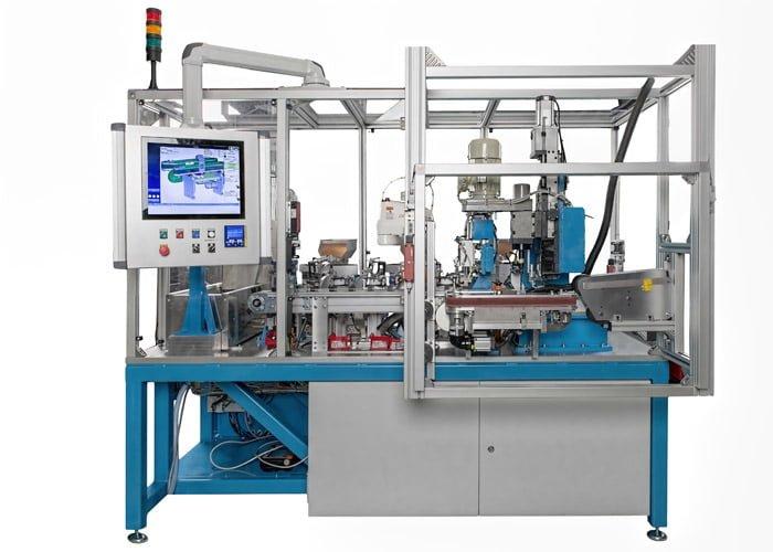 esps-belt-assembly-equipment