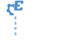 ESPS hand-on Robotimation