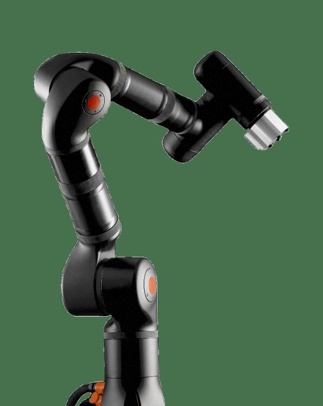 ESPS KASSOW ROBOTS